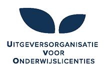 Stichting UvO